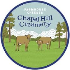 Chapel Hill Cheese Tied to Salmonella Outbreak