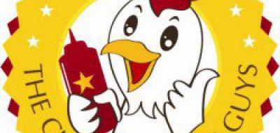 Chicken & Rice Guys E. coli Outbreak