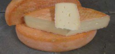Vulto Creamery Listeria Cheese Outbreak