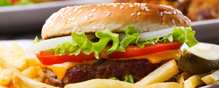 Cargill hamburger E. coli outbreak in 2007.