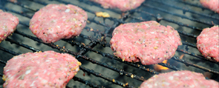 A 2002 E. coli outbreak was traced to hamburgers sold at BJ's Wholesale Club.