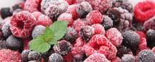 Frozen berries sold at Costco linked to hepatitis A outbreak