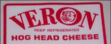Veron hog head cheese Listeria outbreak
