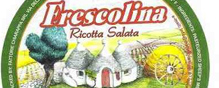 Ricotta Cheese Listeria outbreak