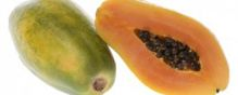 Papayas were recalled for Salmonella contamination after Blondie, Yaya, Mañanita, and Tastylicious Brand papayas were determined to be the source of a nationwide Salmonella outbreak.