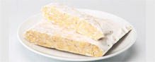 Salmonella outbreak linked to tempeh