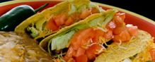 Temazcal Restaurant in Chickasha, Oklahoma, is source of Salmonella Outbreak
