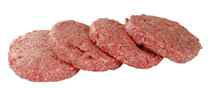 Salmonella outbreak traced to Cargill ground beef