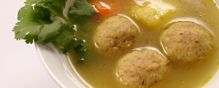Salmonella outbreak traced to deli