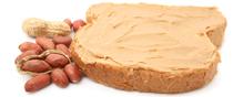 peanut butter salmonella outbreak