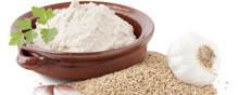 Tahini sesame paste linked to Salmonella outbreak