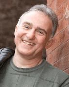 Andy Weisbecker