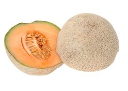 Nationwide Salmonella Outbreak Traced to Cantaloupes Grown in Indiana