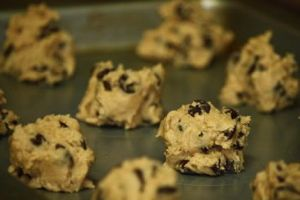 Cookie dough and other foods have been identified as the source of E. coli outbreaks.