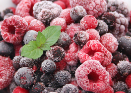 Townsend Farms organic frozen berries from Costco and Harris Teeter linked to hepatitis A outbreak