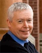 Denis Stearns
