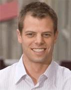 Drew Falkenstein