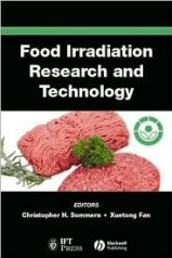 """A Future Uncertain: Food Irradiation from a Legal Perspective"""